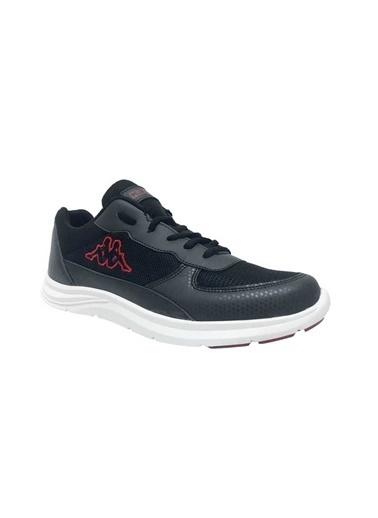 Kappa Sneakers Lacivert
